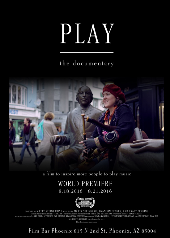 playthedocumentary-filmbar-web