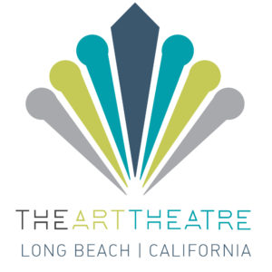 Art Theatre Long Beach